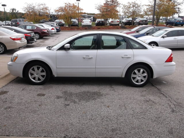 2006 Ford Five Hundred  For Sale