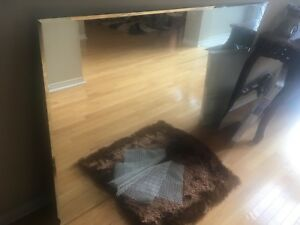 Mirror 54 x 40 for Sale
