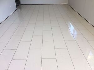 CHEAPEST TILER ON GUMTREE, WILL BEAT ANY QUOTE!!!! Liverpool Liverpool Area Preview