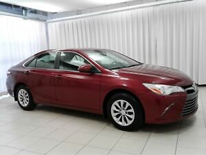2016 Toyota Camry HURRY!! DON'T MISS OUT!! LE SEDAN w/ BACKUP CA