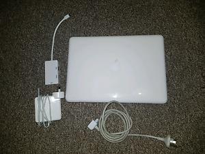 APPLE MACBOOK MID 2010 UPGRADED 8GB RAM GREAT CONDITION Ellenbrook Swan Area Preview