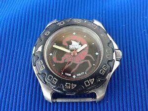 watch shark - Japan Water - Skierbieszów, Polska - watch shark - Japan Water - Skierbieszów, Polska
