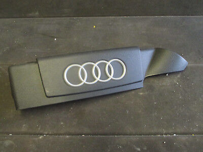 Audi A8 - V8 Petrol - Engine Cover Trim  077 103 926A  077103926A