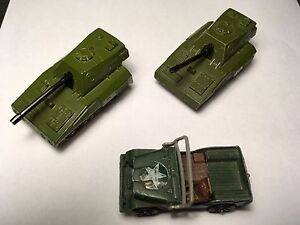 Match box and whizzwheels cars