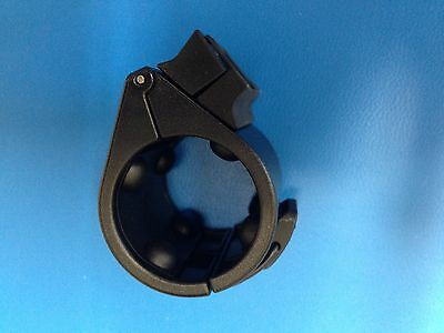 HVR-S270 HVR-S270u Sony Mic Microphone Holder Original NEW Genuine Sony