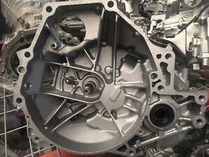 Honda Civic 5 Speed Transmission | eBay
