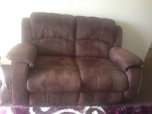 Lazy Boy Recliner Great Condition Mount Lewis Bankstown Area Preview