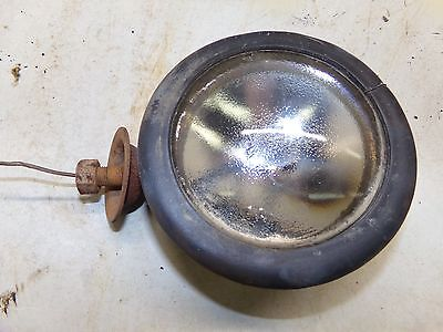 Ford 9 N Tractor Head Light 2