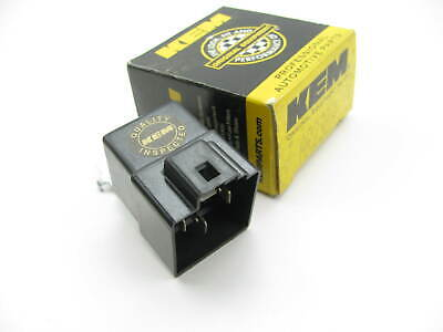 Kemparts AR238 A/C Compressor Clutch Control Relay