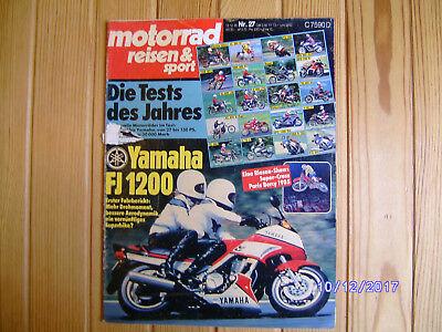 Honda NH 125 Lead 1986 Koyo Front Right Wheel Bearing