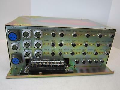 Dainippon Screen Eeph-002 Controller