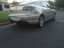 MAZDA 3 SP23 2005, LOW KMS Adelaide CBD Adelaide City Preview