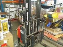 Raymond electric forklifts Armadale Armadale Area Preview