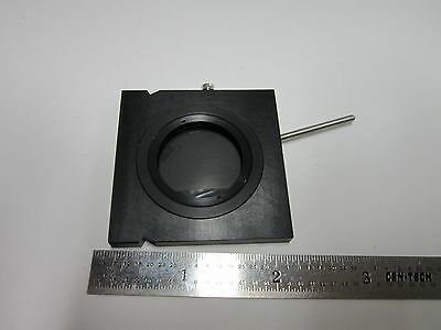 Optical Polarizer Microscope Optics G7-55