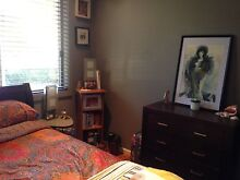 Fully furnished bedroom in Cromer Cromer Manly Area Preview