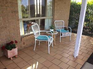3 Bedroom & 2 Bathroom House at Woodgate Beach For Sale Woodgate Bundaberg Surrounds Preview