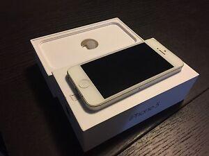 Gumtree Iphone Screen Repair