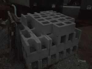 200 series grey blocks (H & Full) Bardon Brisbane North West Preview