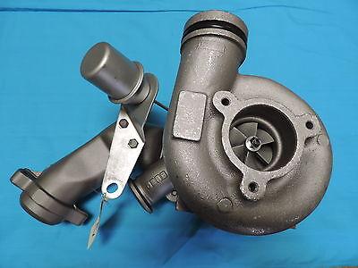 Water Pump  HMMWV Hummer H1 6.5L 6.2 Diesel 12534772 5744662 12553484