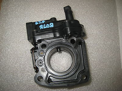 398435 Port Carburetor 1987 Johnson 120hp Outboard Model J120TLCUR