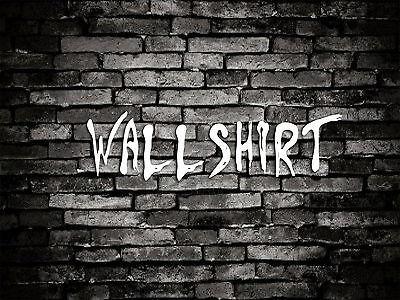 Wallshirt
