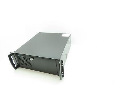 Allen Bradley 6155-rmyzjzajgzzb Series B Industrial Computer