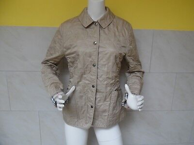 BURBERRY LONDON veste/doudoune taille S  AUTHENTIQUE