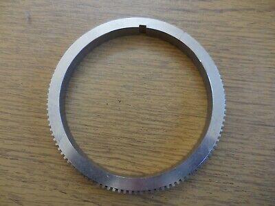 Impression Cylinder O.s. For 1250 Multilith Offset Press