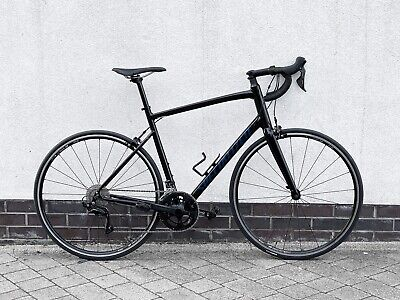 Racing Specialized Allez Elite 58 Cm 22 Speed Full Clean Ready To Go
