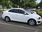 Holden Barina for Sale Rowville Knox Area Preview