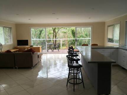 Large Villa fully self contained in the Whitsundays