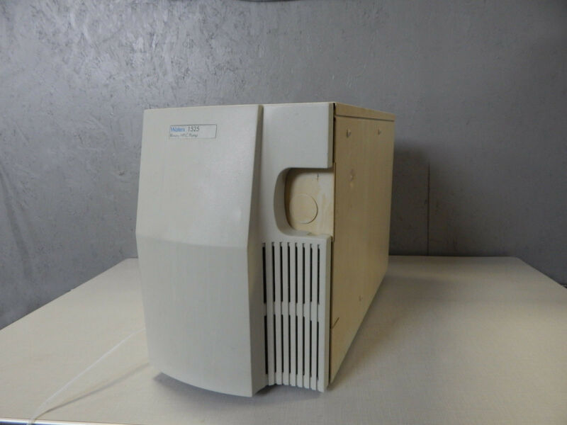 Waters 1525 HPLC Pump (PN: 186001525)