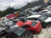 cash for unwanted cars Brisbane City Brisbane North West Preview