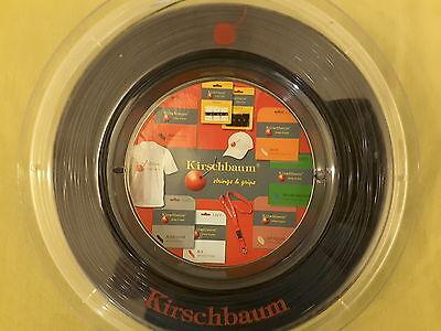 Строки Kirschbaum Pro Line II 1.20mm