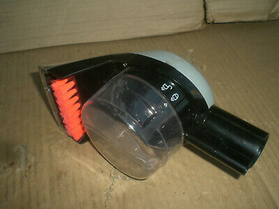 Turbo Brush For Bissell Deep Clean Pro 17n49