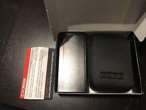 COBB Access Port V3 Brand New 08-14 Subaru WRX/STI and MORE