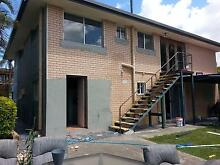 RENDER PRO - 50% OFF Pacific Pines Gold Coast City Preview