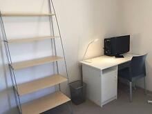 Large Double Room near Curtin University 100Mbps Internet St James Victoria Park Area Preview