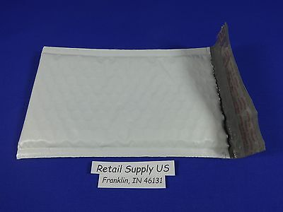 - #000 Poly Bubble Lined Mailer Padded Envelopes 4