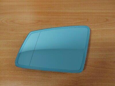 Original W204 W212 Außenspiegel Mercedes Spiegelglas A2128101821 Elektrochrom