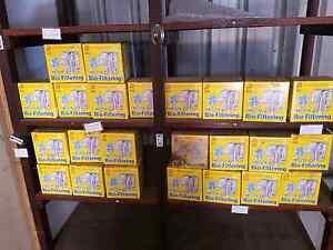 Bio Filters x 25 $120 the lot Wattle Grove Kalamunda Area Preview