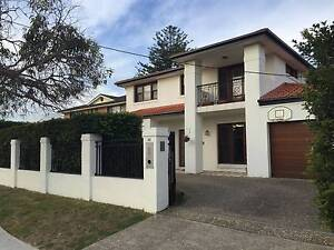 Room for rent in Luxury 6-bedroom house Cronulla Sutherland Area Preview