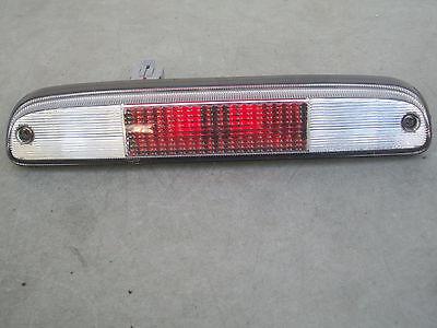 FORD F450 F550  06 07 08 09 10 11 12 13 14 15 16 CENTER LIGHT BRAKE STOP OEM