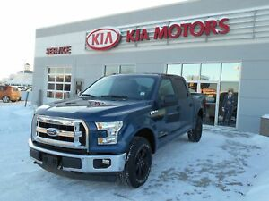 2017 Ford F-150 XLT CALL/TEXT 403 715-9087