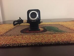Microsoft Webcam VX5000
