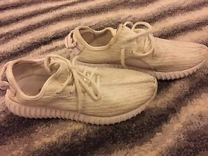 Yeezy boost for sale