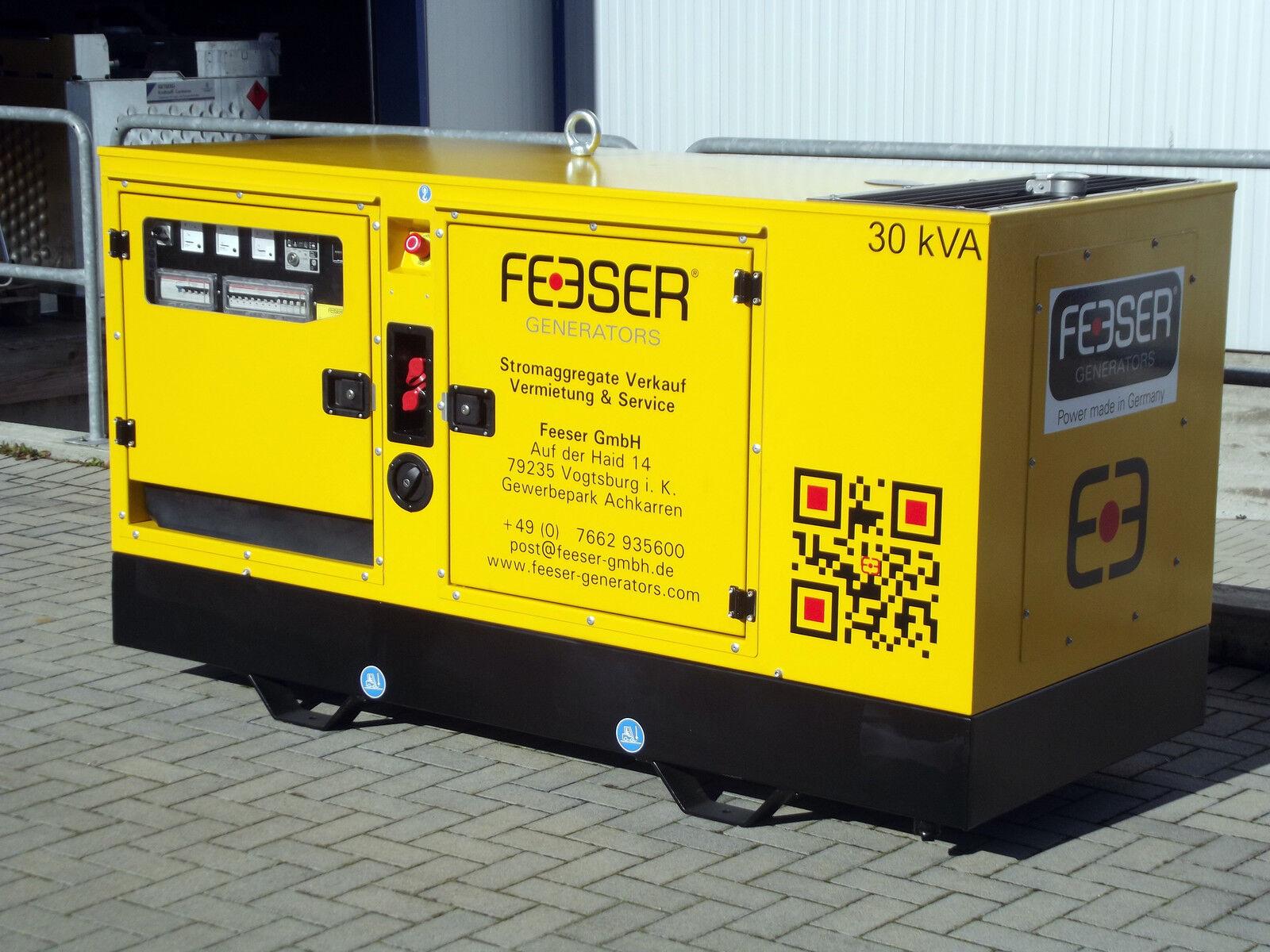 Feeser-Tools Germany