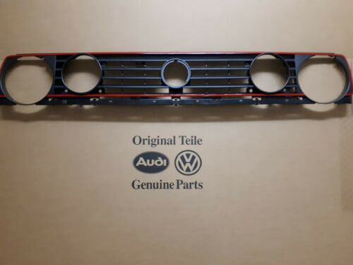 Original VW Golf 2 GTI Grill