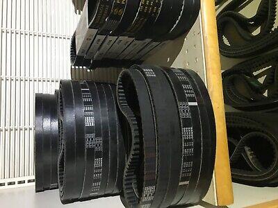 815-20-32 cvt drive belt new ( 3 ) pack...WOW
