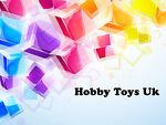 HobbyToysUk